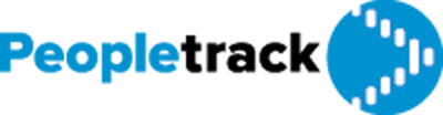 Peopletrack